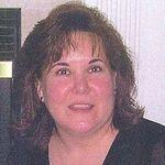 Cynthia A. Paliza
