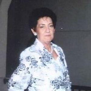Ms. Maria C. Garza