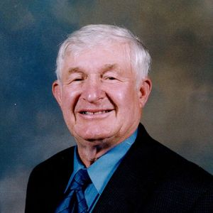 James R. Kaderavek
