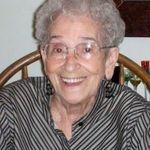 Minnie R. Terrasi