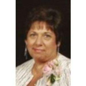 Deborah Ann Missimi