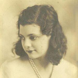 Juanita Hawkinson