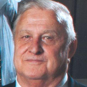 Richard E. Zych