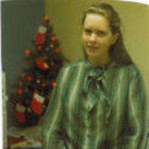 Deborah Jean Reddy