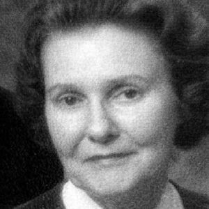 Beverly C. GUNN