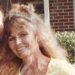 Marilyn Faye McCommons