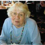 Esther B. McMenamin
