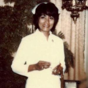 Ms. JoAnn M. Brisendine, RN