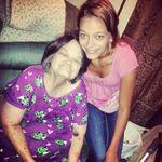 Nana & Trisha