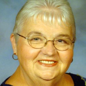 Patricia Lynn Piper