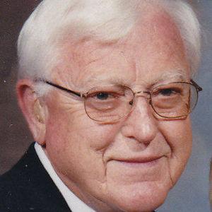 John Falencki