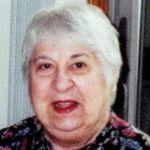 Josephine A. Zallakian