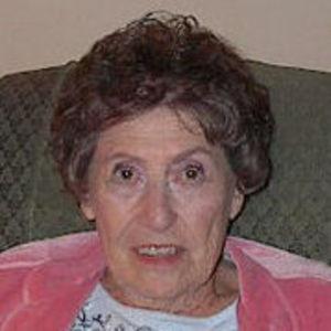 Rosemary Junca Keenze