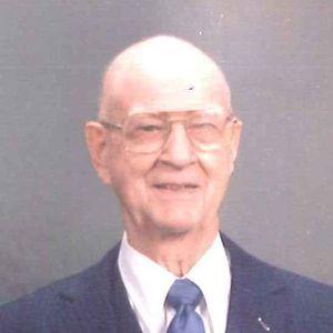 Mr. Ferdinand D. Gardner