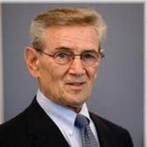 Leon  Leyson Obituary Photo