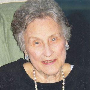 Frances wilson obituary winter garden florida baldwin - Fairchild funeral home garden city ny ...