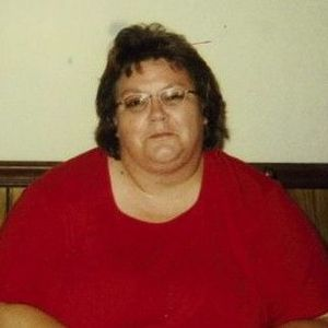 Rita Maslock