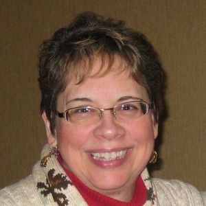 Debbie Jo Ingersoll