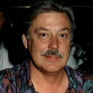 Lanny L. Conner