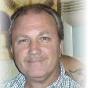 Billy Fulkerson Obituary Dumas Arkansas Tributes Com