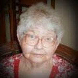Margaret L. Wallencheck