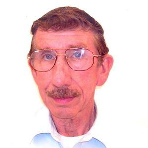 Larry T. Eades Obituary Photo