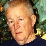 Ronald Cush Hatfield
