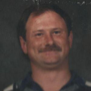 Mr. Rickie Don Myers Obituary Photo
