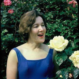 Joyce  Eldring Obituary Photo