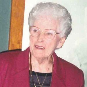 Gladys L. Delaney
