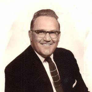 Carl Eugene Vass