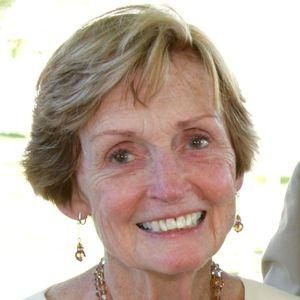 Kathleen SCHRINER