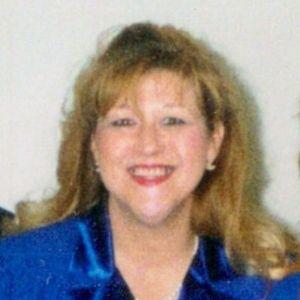 Ms.  Penny Boyd Sanders