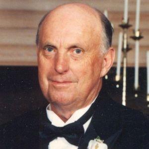 George  Edward  Munn