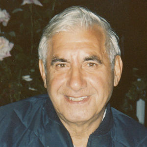 Salvatore J. &quot;Sal&quot; Savarino