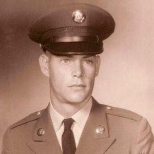 Lloyd T. Minton, Jr.