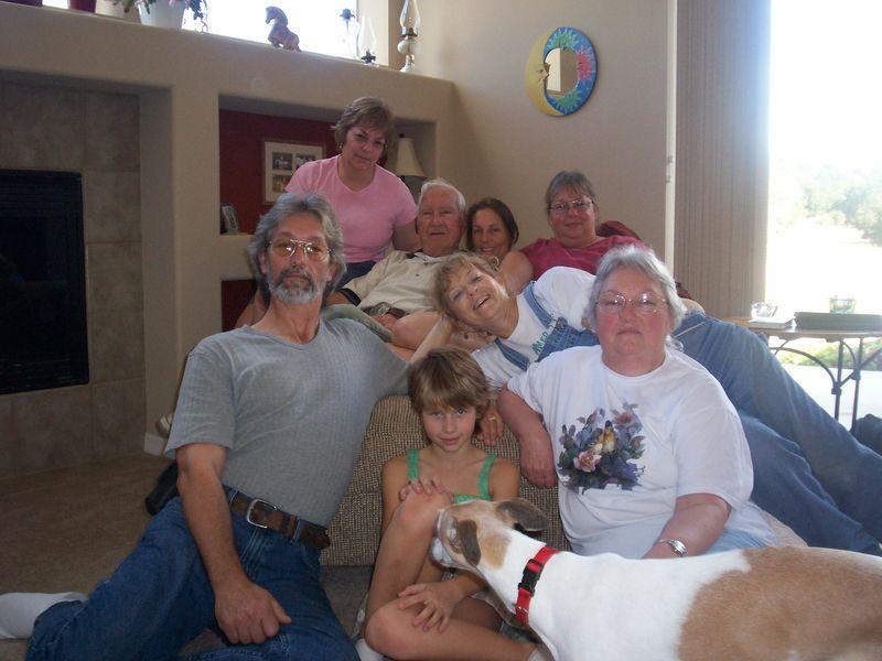 Herman Braun Obituary Clermont Florida Baldwin Fairchild Funeral Home Winter Garden Chapel