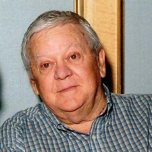 Mr. Gene  Carroll Johnson