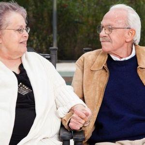 Dan carter obituary clermont florida baldwin - Fairchild funeral home garden city ny ...