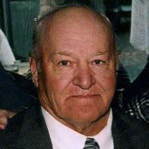 Gordon Benson