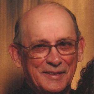 Glen Norman Pendley