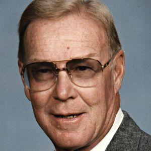 Marion (Bob) Hopkins