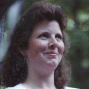 Velvie A. Holloway Obituary Photo