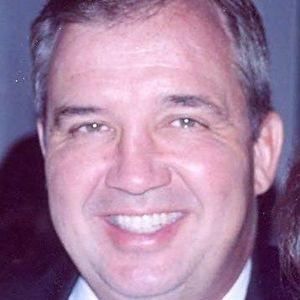Dr Henry Ludwig "Rick" Milne III