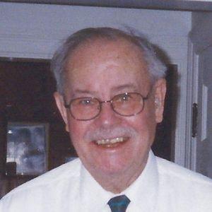 Henry P. Sullivan