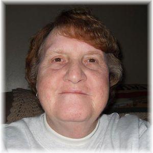 Cheryl Ann Pugh