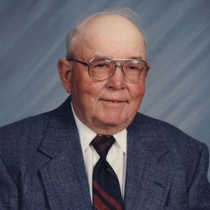 Wilmer  O.  Ekholm