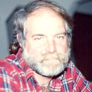 Robert A. Westover Obituary Photo
