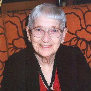 Wilma  Sue  Walls