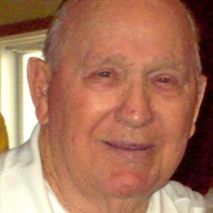 Edward H. Hauck, Jr. Obituary - Saint Bernard, Louisiana - St. Bernard